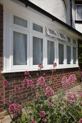 casement_windows